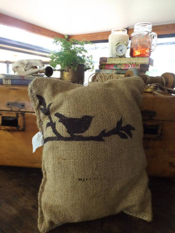 coffee-bag-pillows